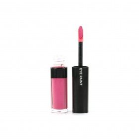 105 SOS-Roze - Onfeilbaar Oog Verf oogschaduw van L 'oréal l' oréal L ' oréal Paris 10,40 €