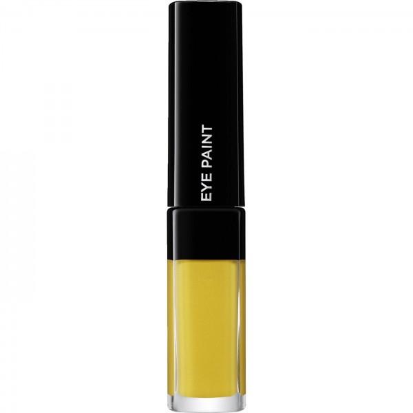 108 Lime Me Now - Infaillible Eye Paint Ombre à Paupières de L'Oréal L'Oréal 1,49€