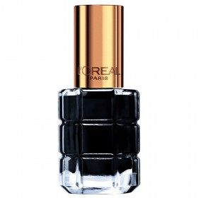 674 black Black - Oil Varnish Color Riche L'oréal l'oréal L'oréal Paris 9,90 €