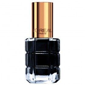 674 schwarz Schwarz - Lack auf Öl Color riche von l 'Oréal l' Oréal Paris 9,90 €