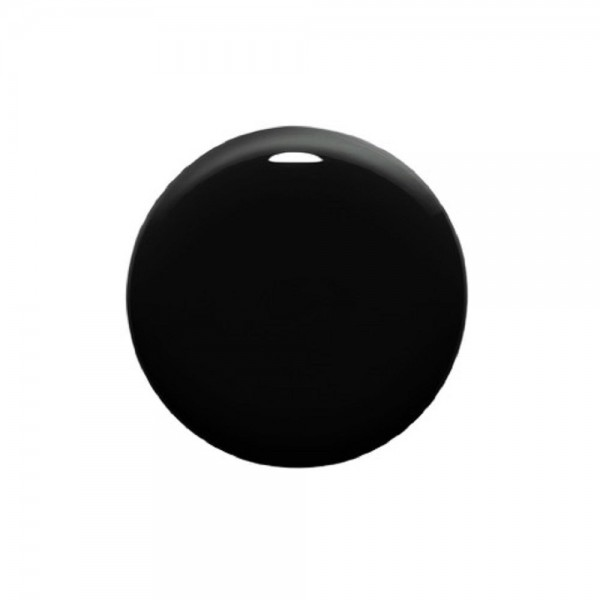 674 Noir Noir - Vernis à L'Huile Color Riche de L'Oréal L'Oréal 3,99€