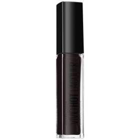 82 Slay It ( Prune ) - Rouge à lèvres VIVID HOT LACQUER Gemey Maybelline Gemey Maybelline 10,90€