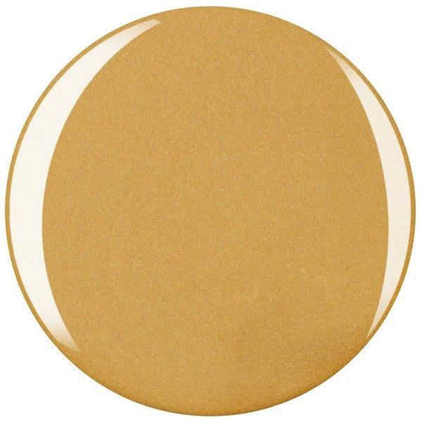 108 Golden Sand - Vernis à Ongles Colorshow 60 Seconds de Gemey-Maybelline Maybelline 2,99€
