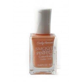08 Sorbet - Vernis à Ongles Smooth And Perfect ColorCare de Sally Hansen Sally Hansen 13,99€