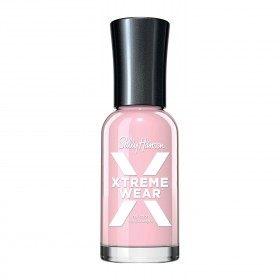 199 Tickled Pink - Nail Polish HARD AS NAILS XTREME WEAR Sally Hansen Sally Hansen 13,99 €