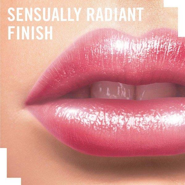 200 Glow-Rious Pink - Lipstick Moisture Renew Sheer & Shine Rimmel London Rimmel London 12,99 €