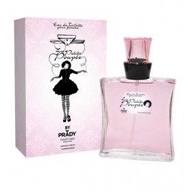 The small doll - Perfume Generic Woman Eau de Toilette 100ml Prady 6,99 €