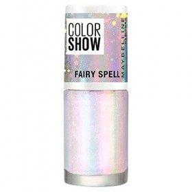 497 Unicornio Viciado - unha polaco Colorshow 60 Segundos de Gemey-Maybelline Gemey Maybelline 4,99 €