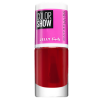 459 Grapefruity - Vernis à Ongles Colorshow 60 Seconds de Gemey-Maybelline Gemey Maybelline 4,99 €