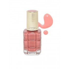 224 Rose Ballet - Vernis à L'Huile Color Riche de L'Oréal L'Oréal Paris 9,90€