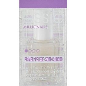Intensive care Fortifying Millionails - Nail Polish ESSIE ESSIE 16,99 €