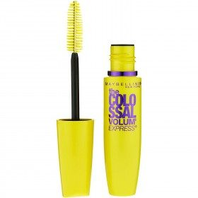 Mascara The Colossal Volum' Express de Gemey Maybelline Gemey Maybelline 13,99 €