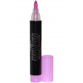 20 Catwalk Plum - Felt Lip a Professional Studio Secret L'oréal paris, L'oréal Paris, 12,99 €