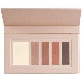 GG01 Warm - Palette de Fards à Paupières contour des yeux by GIGI HADID de Maybelline New York Gemey Maybelline 16,90€