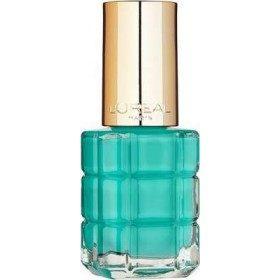 770 Green Epoque - Oil Varnish Color Riche L'oréal l'oréal L'oréal Paris 9,90 €