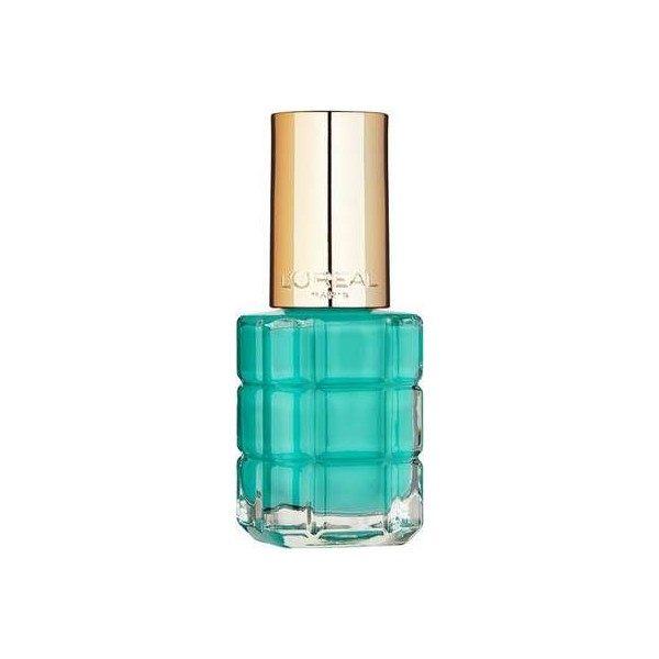 770 Verd Epoque - Oli Vernís de Color Nou-L'oréal l'oréal L'oréal París 9,90 €