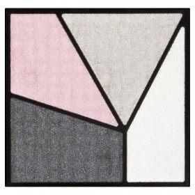 04 Grey Pink Drama - Palette d'Ombre à Paupières Eye Studio Diamond Glow de Gemey-Maybelline Gemey Maybelline 9,99€