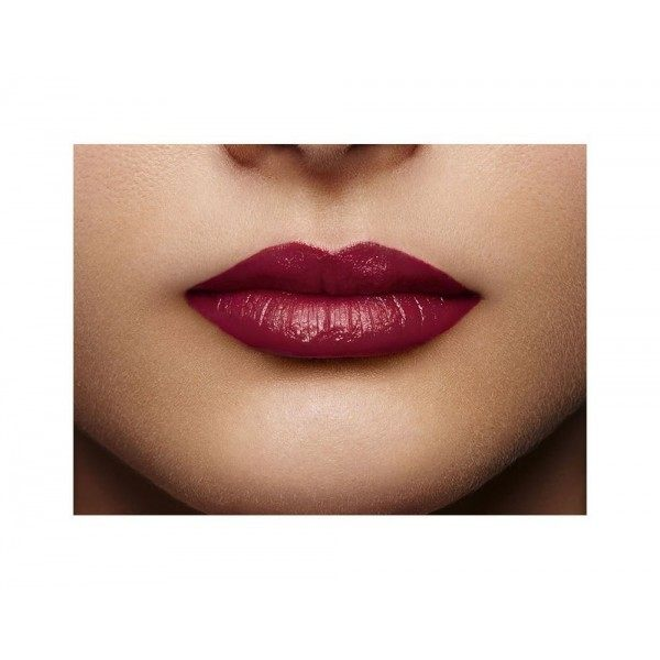 205 Apocalypse Red - Lipstick Infallible Lip Paint Matte L'oréal Paris, L'oréal Paris, €9.99 for