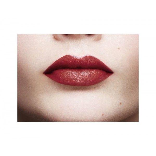 205 Apocalypse Gorri - Lipstick Erasoezinak Ezpain Margotu Matte L 'oréal Paris, L' oréal Paris, €9.99 egiteko