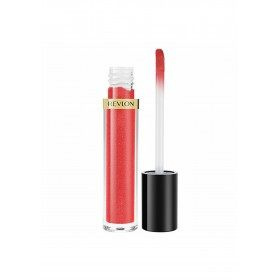 255 Kiss Me Coral - Gloss Lipstick Super Lustrous from Revlon 9,99 €