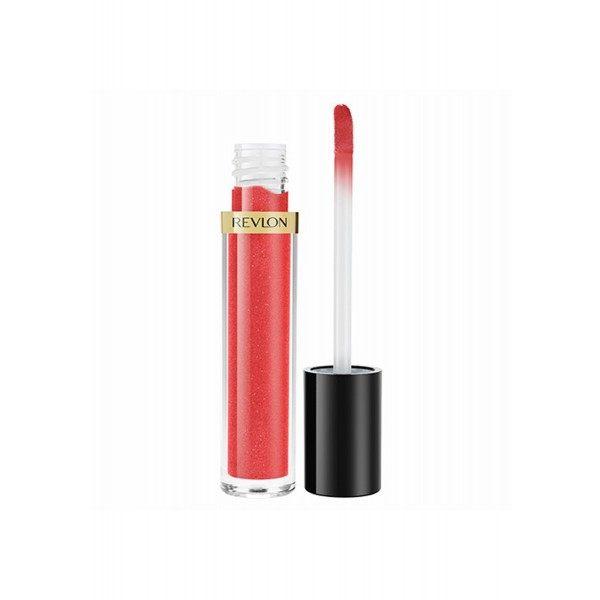 255 Kiss Me Coral - Gloss à Lèvres Super Lustrous de Revlon Revlon 9,99€