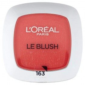 163 Nectarine - Le Blush Accord Parfait de L'Oréal Paris L'Oréal Paris 18,50 €