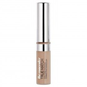 5 - Sand - Corrector / Concealer Accord parfait True Match from L'oréal Paris L'oréal Paris 14,90 €