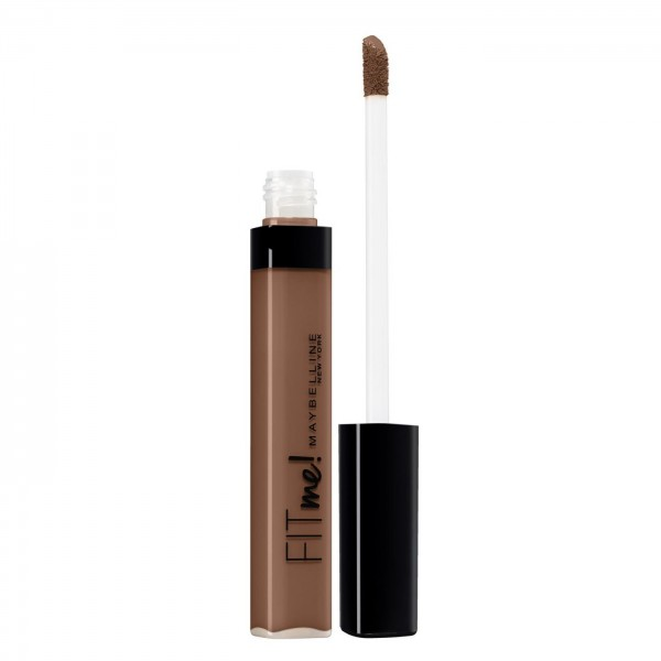 60 Cacao - Anti-cernes Fit Me de Maybelline New-York Maybelline 3,99€