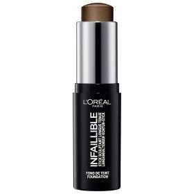 240 Espresso - Unfehlbar makeup Shaping-Stick von l 'Oréal Paris l' Oréal Paris 13,50 €