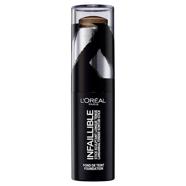 240 Espresso - Infallible foundation Shaping Stick of The l'oréal Paris L'oréal Paris 13,50 €