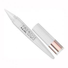 02 Blanc - EyeLiner Super Liner Kajal Extatic de L'Oréal Paris L'Oréal Paris 12,90€