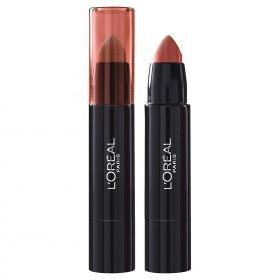 108 Whaaat ? - Baume à Lèvres Infaillible Sexy Balm de l'Oréal Paris L'Oréal Paris 11,95€