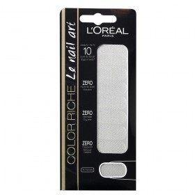 012 Diamant Eternel - Stickers Vernis à Ongles Nail Art de L'Oréal Paris L'Oréal Paris 10,99€