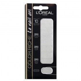012 Diamond Heer - Stickers Nagellak Nail Art van L 'oréal Paris L' oréal Paris 10,99 €
