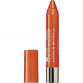 10 Lolli Poppy - Rode Lip Color Boost, L ' oreal Paris, Bourjois Paris 11,50 €