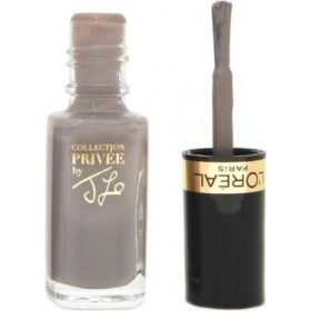 jlo''s Nude - Nail Polish Collection Exclusive Color Riche l'oréal L'oréal l'oréal L'oréal Paris 10,20 €
