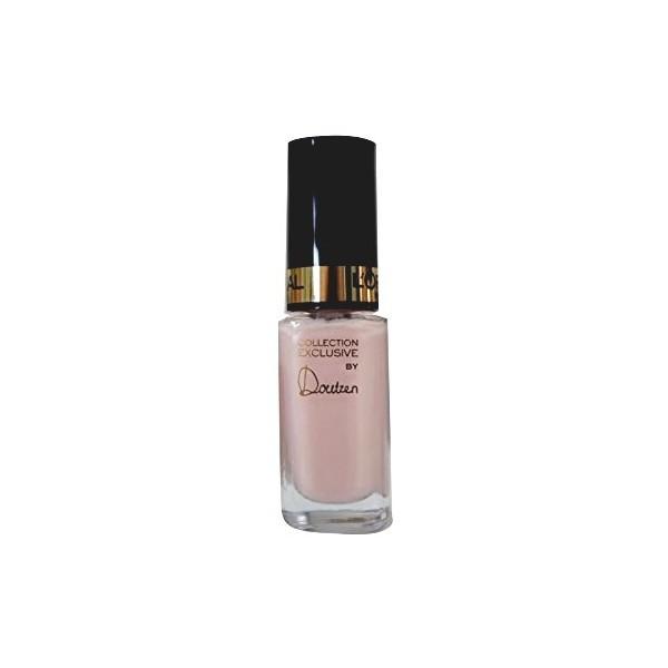 Doutzen''s Nude - Nail Polish Collection Exclusive Color Riche l'oréal L'oréal l'oréal L'oréal Paris 10,20 €