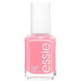 566 Pin Me Pink - Nagellack-ESSIE ESSIE 15,99 €