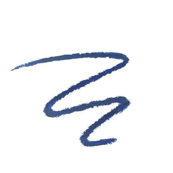 220 Beauty Blue - Eye Pencil Liner Khol Colorshow Maybelline New York Gemey Maybelline 9,99 €