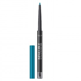317 Turquoise Thrill - Stylo Eyeliner Infaillible Waterproof de L'Oréal Paris L'Oréal Paris 12,99 €