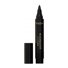 Intense Black - Eyeliner SuperLiner Blackbuster L'oréal Paris, L'oréal Paris, 12,99 €