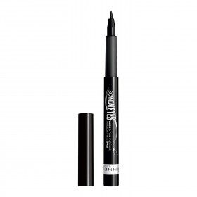 001 Black - EyeLiner Tracer End and Thick ScandalEyes THICK & THIN of Rimmel London Rimmel London us $ 14.99