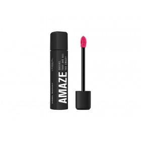 Canyon Avenue - Gloss / Blush AMAZE by Isabel Marant L'oréal Paris L'oréal Paris 10,50 €