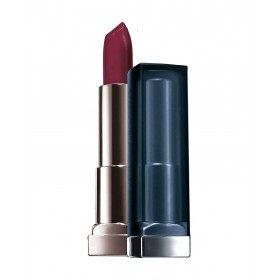 975 Divine Wine - Rouge à lèvre MATTE Maybelline Color Sensational Gemey Maybelline 4,49€