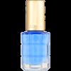 671 Monsieur Bleu - Vernis à L'Huile Color Riche de L'Oréal L'Oréal Paris 4,49€
