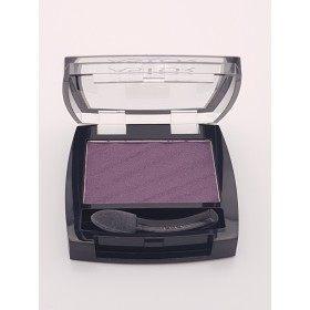 660 Passion Purple - Lidschatten ASTOR ASTOR 1,99 €