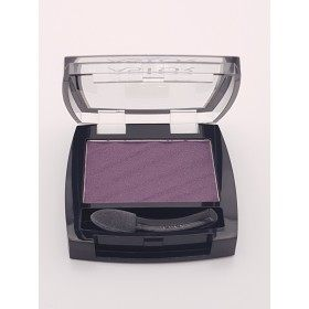 660 Passion Purple - Ombre à Paupières ASTOR ASTOR 1,99 €