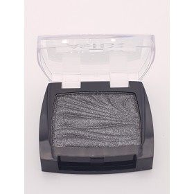 710 Cosmic Grey - eye Shadow ASTOR ASTOR 1,99 €