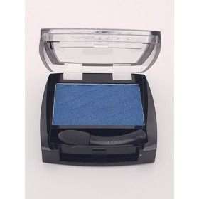 830 Curacao Azul - Sombra de ojos ASTOR ASTOR 1,99 €