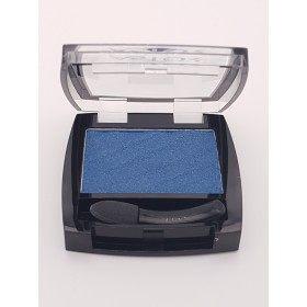 830 Curaçao Blue - Ombre à Paupières ASTOR ASTOR 1,99€
